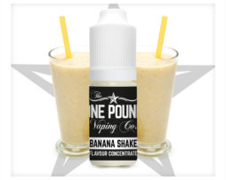 Banana-Shake_OPV_Concentrate_Product-Image.jpg