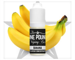 Banana_OPV_Concentrate_Product-Image.jpg