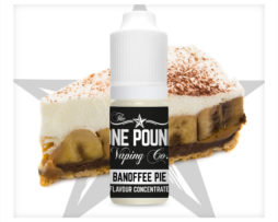 Banoffee-Pie_OPV_Concentrate_Product-Image.jpg