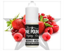 Berries-Red_OPV_Concentrate_Product-Image.jpg