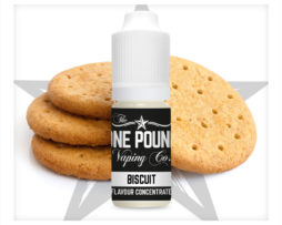 Biscuit_OPV_Concentrate_Product-Image.jpg