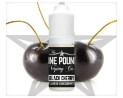 Black-Cherry_OPV_Concentrate_Product-Image.jpg