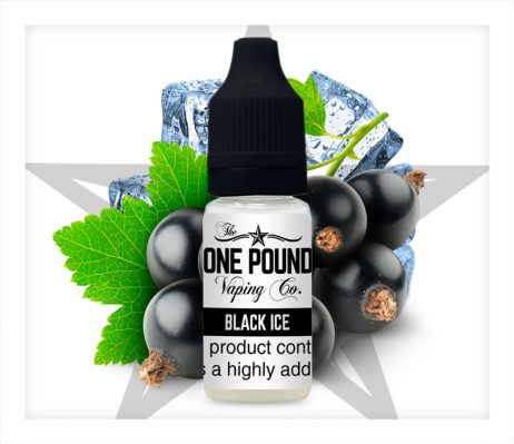 Black-Ice_One-Pound-Vape-E-liquid_Product-Image.jpg
