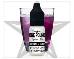 Blackcurrant-Grape-Soda_One-Pound-Vape-E-liquid_Product-Image.jpg