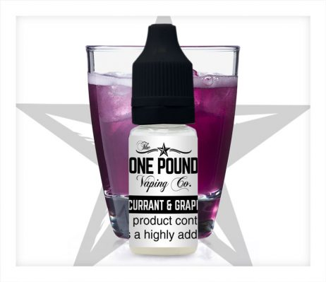 Blackcurrant-Grape-Soda_One-Pound-Vape-E-liquid_Product-Image.jpg