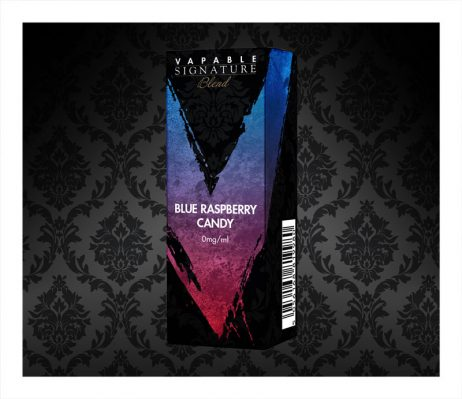 Blue-Raspberry-Candy_Product-Image