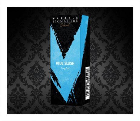 Blue-Slush_Product-Image