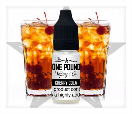 Cherry-Cola_One-Pound-Vape-E-liquid_Product-Image.jpg
