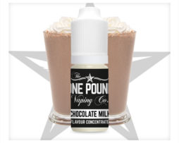 Chocolate-Milkshake_OPV_Concentrate_Product-Image.jpg