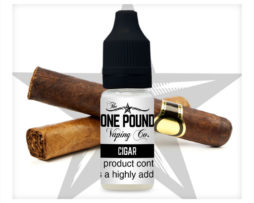 Cigar_One-Pound-Vape-E-liquid_Product-Image.jpg