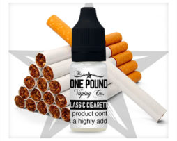 Classic-Cigarette_One-Pound-Vape-E-liquid_Product-Image-1.jpg