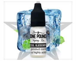 Cool-Blueberry_One-Pound-Vape-E-liquid_Product-Image.jpg