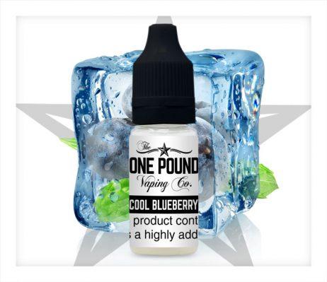 Cool-Blueberry_One-Pound-Vape-E-liquid_Product-Image.jpg