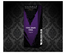 Cool-Grape-Soda_Product-Image