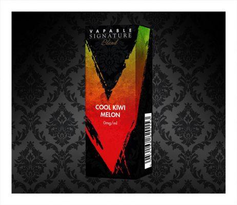Cool-Kiwi-Melon_Product-Image