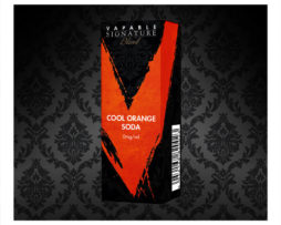 Cool-Orange-Soda_Product-Image