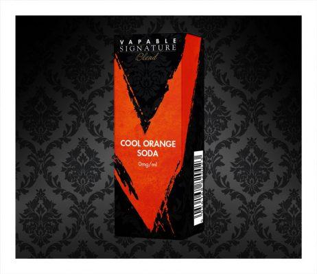Cool-Orange-Soda_Product-Image