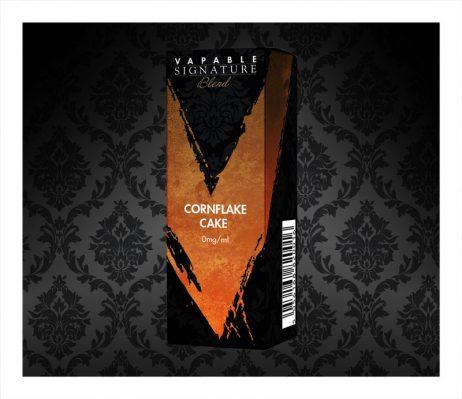 Cornflake-Cake_Product-Image