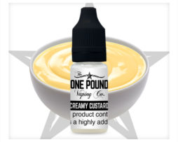 Creamy-Custard_One-Pound-Vape-E-liquid_Product-Image.jpg