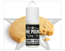 Crumble-Biscuit_OPV_Concentrate_Product-Image.jpg
