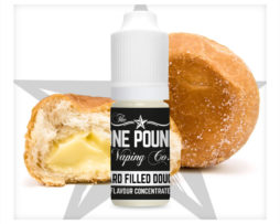 Custard-Filled-Doughnut_OPV_Concentrate_Product-Image.jpg