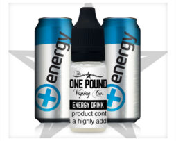 Energy-Drink_One-Pound-Vape-E-liquid_Product-Image.jpg