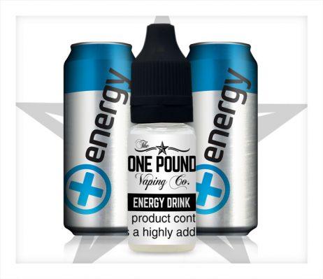 Energy-Drink_One-Pound-Vape-E-liquid_Product-Image.jpg