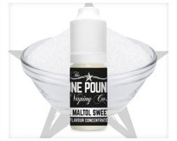 Ethyl-Maltol-Sweetener_OPV_Concentrate_Product-Image.jpg