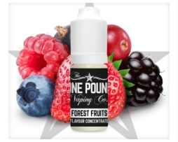Forest-Fruits_OPV_Concentrate_Product-Image.jpg