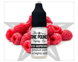 Fresh-Raspberries_One-Pound-Vape-E-liquid_Product-Image.jpg