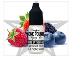 Fruits-of-the-Forest_One-Pound-Vape-E-liquid_Product-Image.jpg