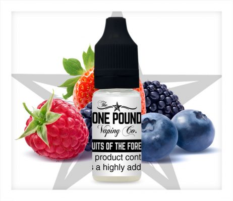 Fruits-of-the-Forest_One-Pound-Vape-E-liquid_Product-Image.jpg