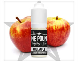 Fuji-Apple_OPV_Concentrate_Product-Image.jpg
