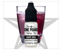 Grape-Soda_One-Pound-Vape-E-liquid_Product-Image.jpg