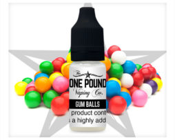 Gum-Balls_One-Pound-Vape-E-liquid_Product-Image.jpg