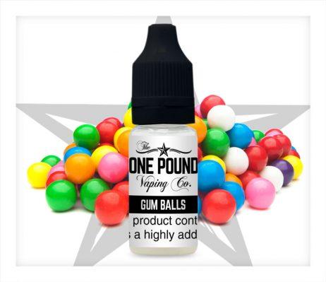 Gum-Balls_One-Pound-Vape-E-liquid_Product-Image.jpg