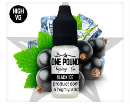 HVG_Black-Ice_One-Pound-Vape-E-liquid_Product-Image.jpg
