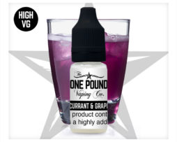 HVG_Blackcurrant-Grape-Soda_One-Pound-Vape-E-liquid_Product-Image.jpg