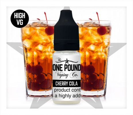 HVG_Cherry-Cola_One-Pound-Vape-E-liquid_Product-Image.jpg