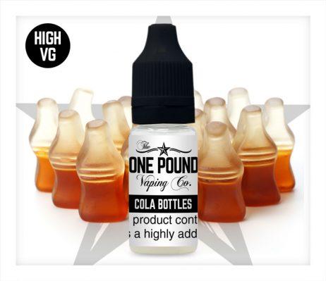 HVG_Cola-Bottles_One-Pound-Vape-E-liquid_Product-Image.jpg