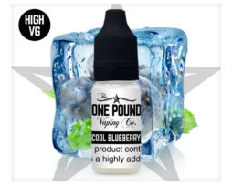 HVG_Cool-Blueberry_One-Pound-Vape-E-liquid_Product-Image.jpg