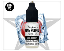HVG_Cool-Cherry_One-Pound-Vape-E-liquid_Product-Image.jpg