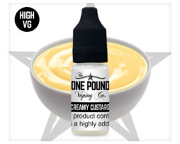 HVG_Creamy-Custard_One-Pound-Vape-E-liquid_Product-Image.jpg