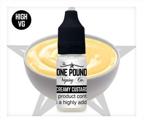 HVG_Creamy-Custard_One-Pound-Vape-E-liquid_Product-Image.jpg
