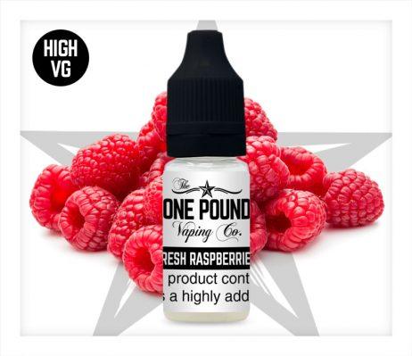 HVG_Fresh-Raspberries_One-Pound-Vape-E-liquid_Product-Image.jpg