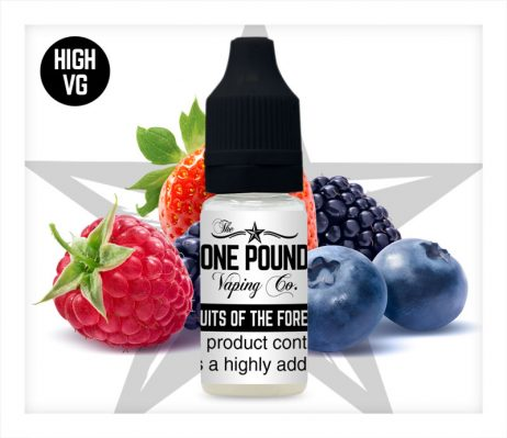 HVG_Fruits-of-the-Forest_One-Pound-Vape-E-liquid_Product-Image.jpg