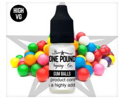 HVG_Gum-Balls_One-Pound-Vape-E-liquid_Product-Image.jpg
