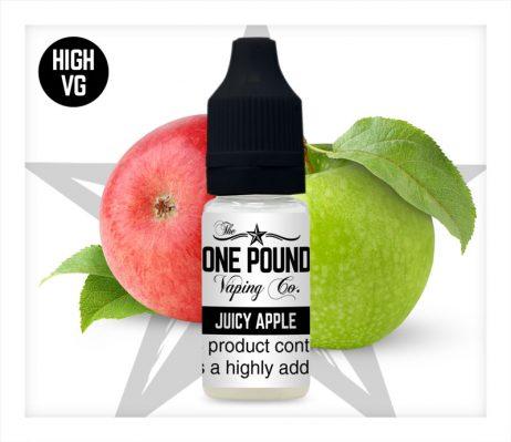 HVG_Juicy-Apple_One-Pound-Vape-E-liquid_Product-Image.jpg