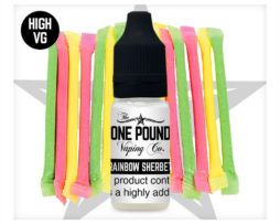HVG_Rainbow-Sherbet_One-Pound-Vape-E-liquid_Product-Image.jpg