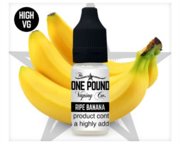 HVG_Ripe-Banana_One-Pound-Vape-E-liquid_Product-Image.jpg